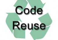ColdFusion Code Reuse
