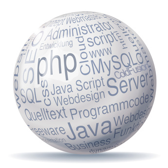 Programing ColdFusion 101 – Basic Concepts: What is Programming ...